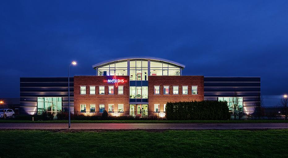 The Bearlight Company » Nieuws